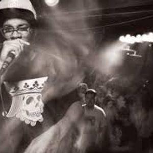 New Rap that Doesn't Suck Pt. 2