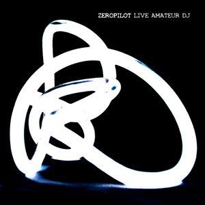 Live Amateur DJ (1996)