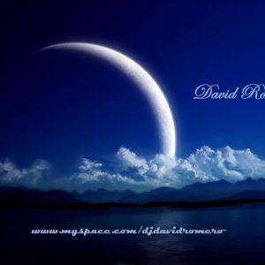 Trancemosphere by David Romero (1st editon 2011)(un-vocal  set)