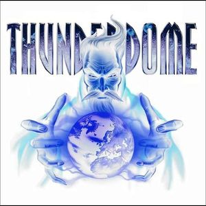 Thunderdome XX Special