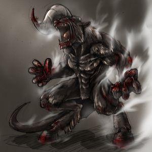Dj Shiva D The Resistance pt1