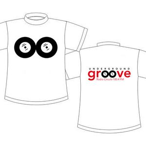 Underground Groove (@U_Groove) May/02/2014 Part 1