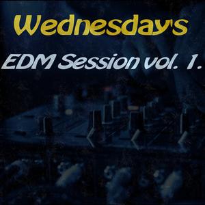 EDM Session vol.1
