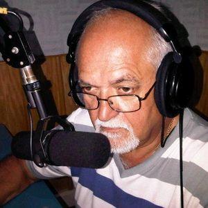 Direto ao Ponto com J.Parreira - Cidade Ilhabela FM - 03-06-2014
