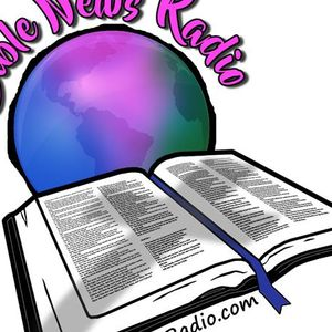 Bible Study in Proverbs 15:21 - Nigerian Man Uses the Bible As Toilet Paper
