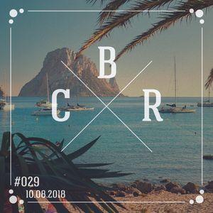 Beat Circus Radio #029