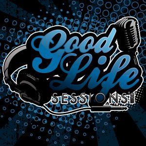 Good Life Promo Mix