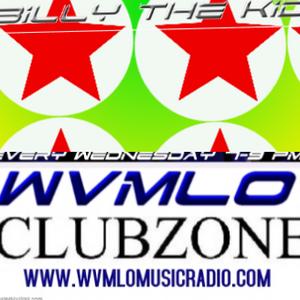 WVMLO Clubzone #6