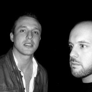 PROJECT DJs April 2010 mix