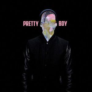 Pretty Boy - Mixtape
