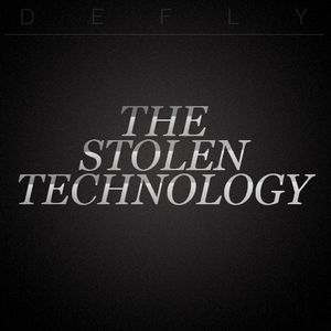 The Stolen Technology
