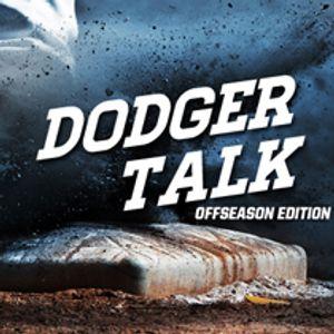 7/12 Dodger Talk