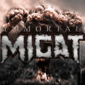 Migat - Immortal