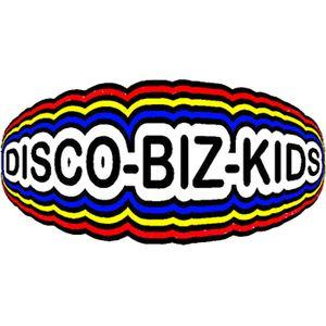 Krash - Live @ Bizkids 25.05.12