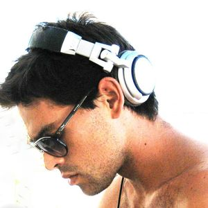Miguel Palhares - Summer Mix 2015