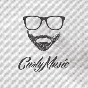 ZIP FM / Curly Music / 2015-02-20