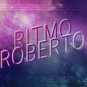 Ritmo Roberto produced MAD MOOMBAHTRONIC MIX