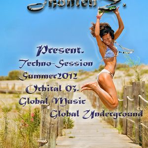 session orbital summer 2012 #3_Jhonlenz