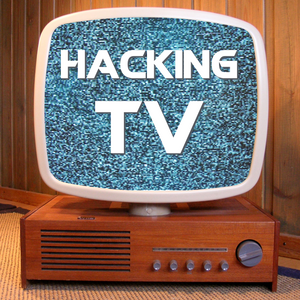 Death In Video Land - Hacking TV