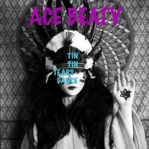 Tin Tin Tears Dance