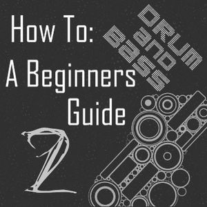 how-to-drum-and-bass-a-beginners-guide-2
