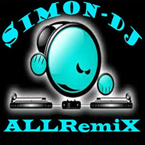 OLD HITs Special Remixes Mix By Simon DJ.