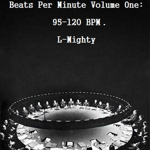 Beats Per Minute: Volume One
