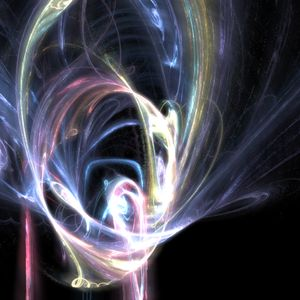 Hard Oldschool Trance (mixed by FreakyBro)