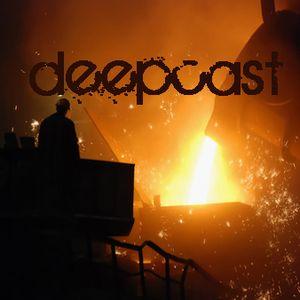 Dr Horn - Deepcast