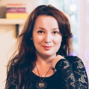 28 iunie 2017 - La minuni, inainte!, cu Veronica Soare