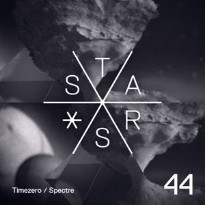 STARS Radio - 044 - End of the Year 2014 Mix - Part 2