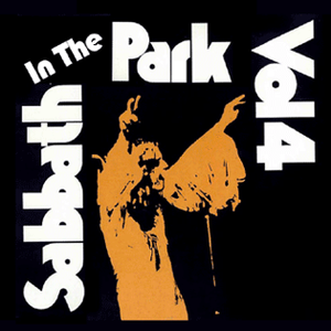 Sabbath In The Park Wicked Mix 666