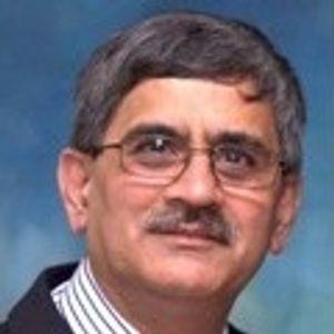 Bhoole Bisre Geet 58 - Presented by Atul Vaidya