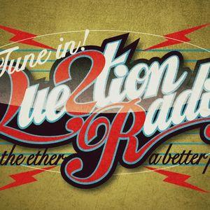 Question Radio Show - Dj Mehdi 45 min.dj set 25.10.2012