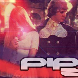 Pipa 2011: Hipsturntable version
