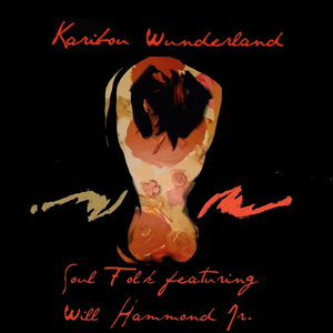 Karibou Wunderland Preview Mixtape