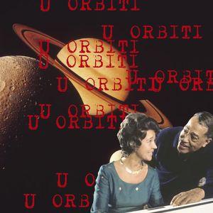 U orbiti no. 7 (26. 6. 2017)