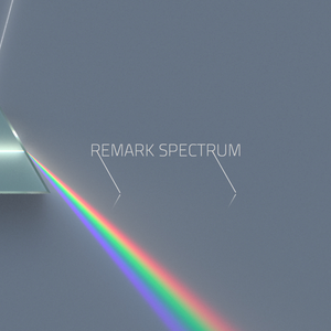 Remark presents Spectrum - Early 2012