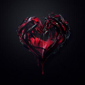 Flocalis - Dark Techno