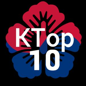 Episode 106: KTop 10 Early November 2016 Countdown