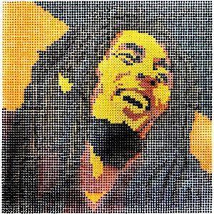 CH.I.E.F riddim /reggae edition