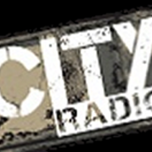 City Lab - Magazine Show - Week 4 of 5 (Christmas Edition)