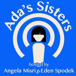 Episode 41: Zencaster, Ledbetter, Ulysses app and Spector