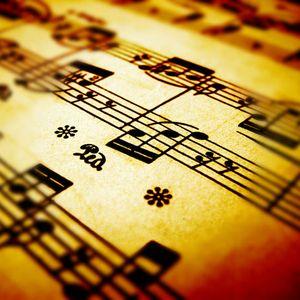 """El Barco de Darwin #8 """"La Música"""""""