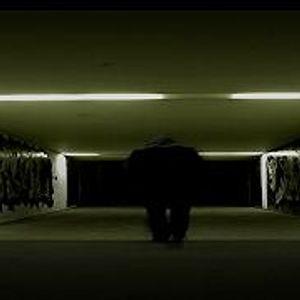 Underground Sessions - 9AUG2012