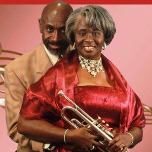 Jazzpel Holidays with Linton and Louise Smith - Jamvibesradio.biz