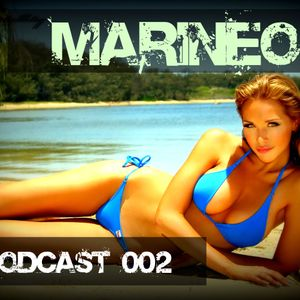 Marineo - Podcast 002