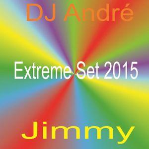 Extreme Set 2015