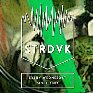 STRDVK 12.8.2015 Part 1 (Outdoor Set).