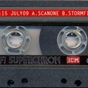 TLT15_JULY09_STORMFIELD_(COMBAT) DJSET